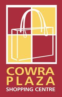 Cowra Plaza