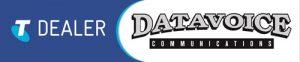 Data Voice Communications