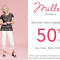 Millers – SALE